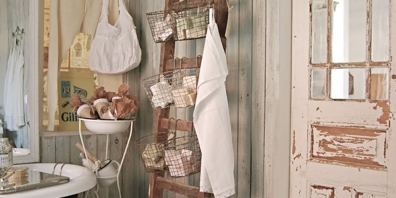 Arredamento chic classico dragtime for shabby chic for Arredamento shabby chic napoli