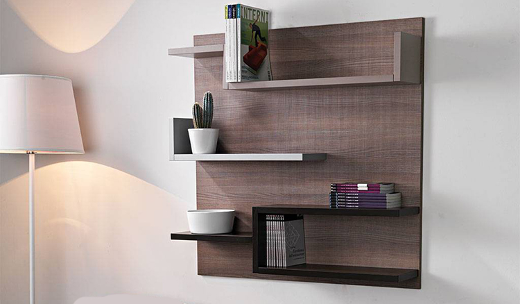 mensole design myshelf