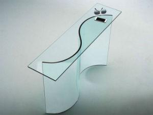mantra-consolle-in-vetro-curvato