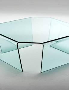 quadra-tavolino-in-vetro-curvato