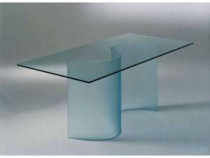 siddartha-base-in-vetro-curvato-per-tavolo-in-vetro