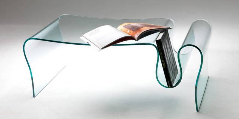 tavolino-da-salotto-in-vetro-curvato-dharma