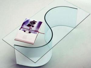 tavolino-da-salotto-in-vetro-curvato-nirvana