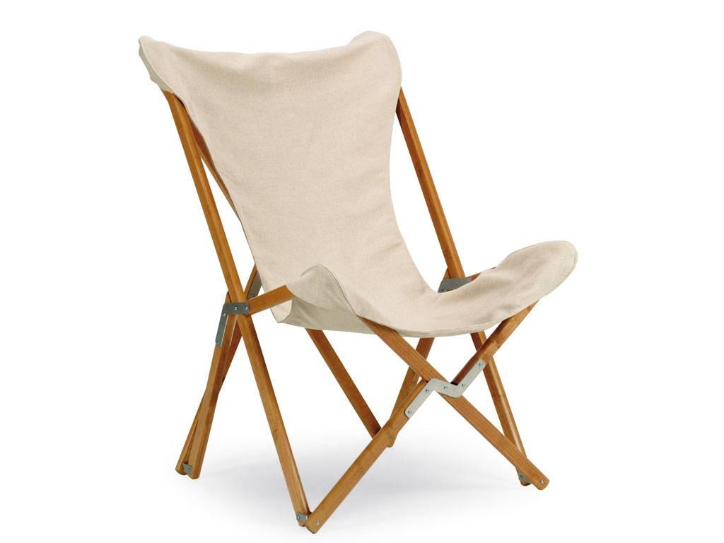 Sedie A Sdraio Ikea.Sedia Sdraio In Legno Comodita E Relax