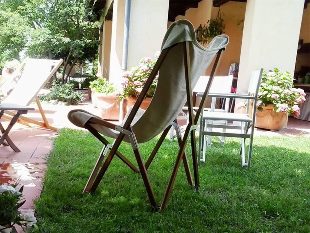 tripolina-seduta-da-giardino-legno-di-frassino (2)