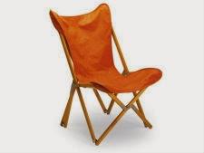 tripolina-seduta-da-giardino-legno-di-frassino (3)