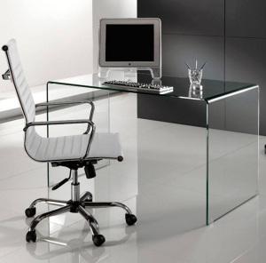 bend-scrivania-in-vetro-curvato