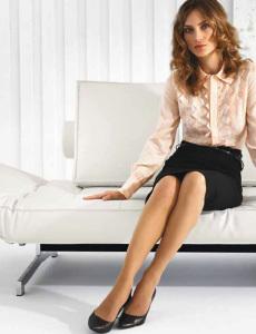 infabbrica-divani-letto-moderni