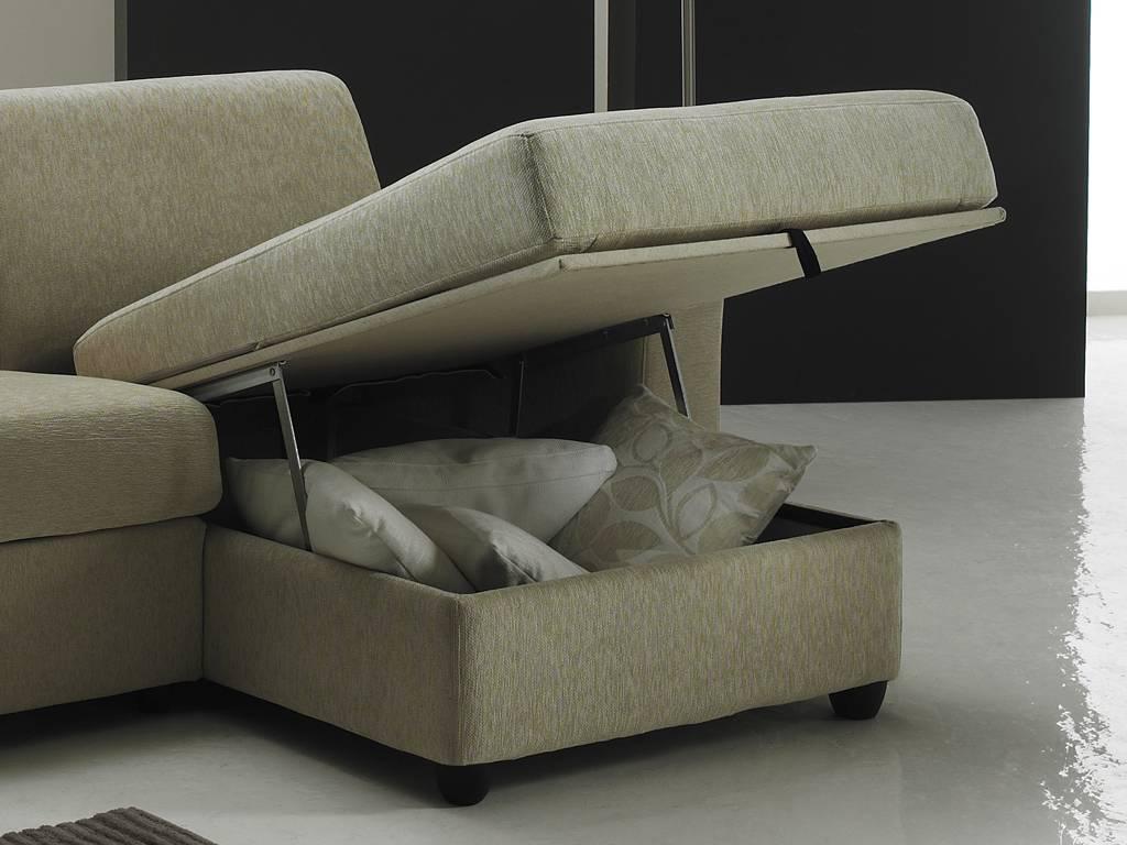 Divano Angolare Piccole Dimensioni letto trasformato in divano. amazing beat un due posti