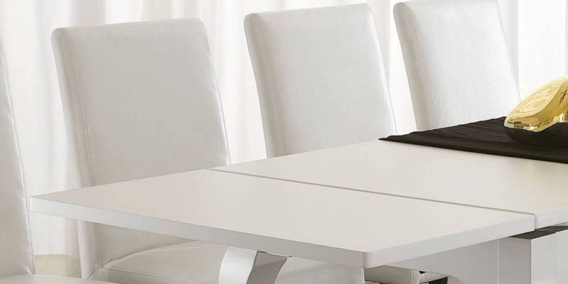 infabbrica-tavolo-consolle-allungabile-legno