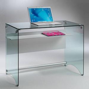 scrivania-per-computer-in-vetro-scribi