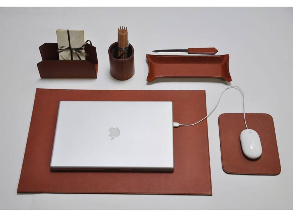 portaoggetti da scrivania: articoli per multipresa da tavolo ... - Set Da Scrivania Moderno