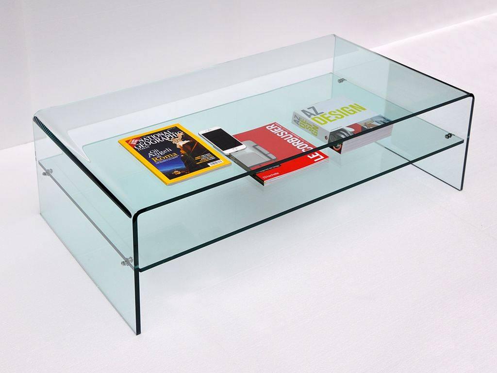 tavolino-in-vetro-curvato-con-ripiano-accademia