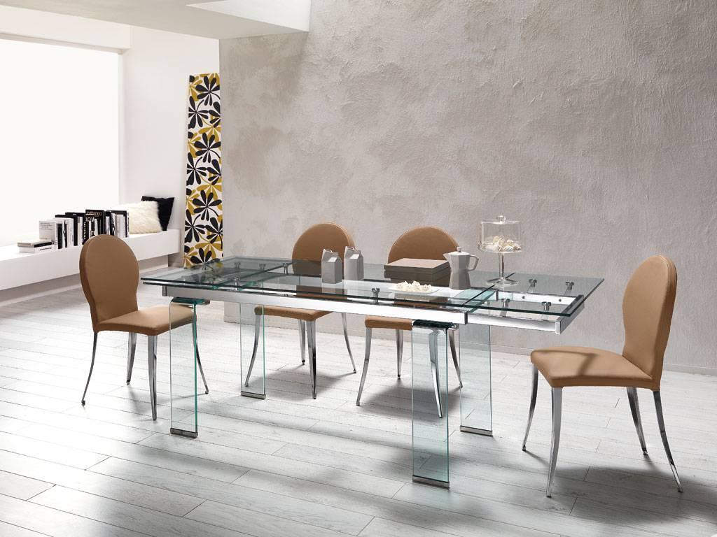 tavolo-allungabile-in-vetro-glass