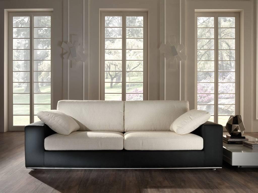 divano da salotto, divano moderno da salotto