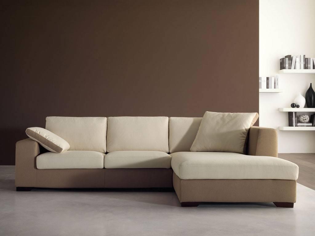 divano da salotto come disporlo arredando con stile