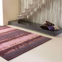 franklin-tappeto-tessuto-a-mano