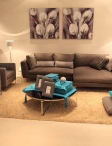 infabbrica-divano-letto-componibile