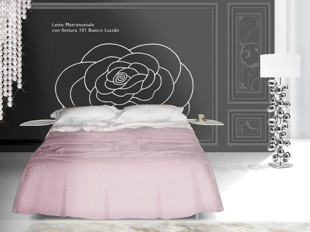 Consigli su come arredare la camera da letto - Come arredare camera da letto matrimoniale ...