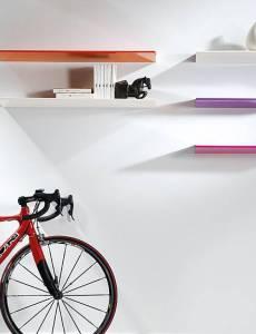 mensola-in-acciaio-design-ala