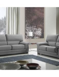 pancake-divano