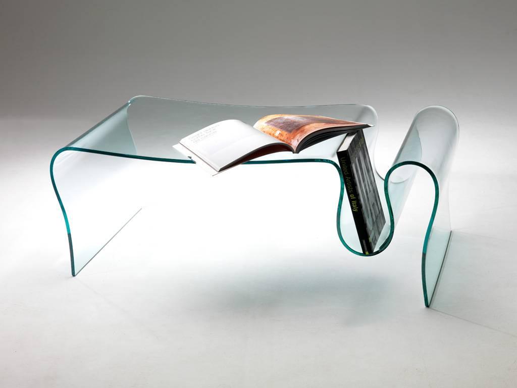 Tavoli Per Soggiorno Vetro.5 Consigli Su Come Arredare Il Salotto Con I Tavolini In Vetro