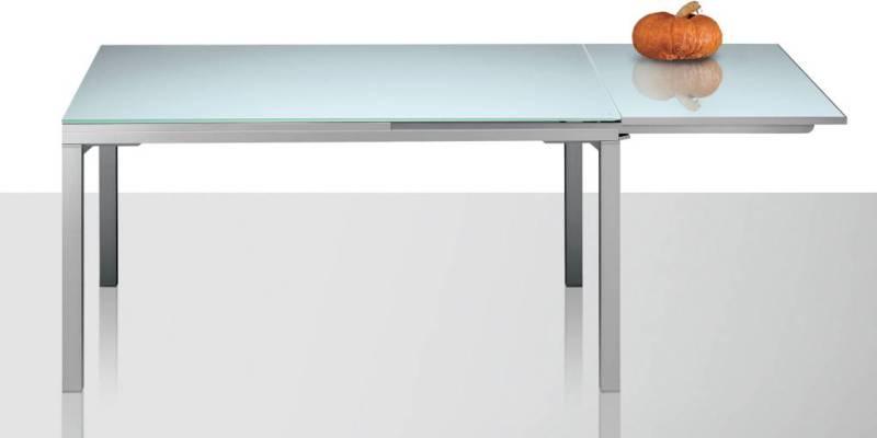 wings-tavolo-allungabile-in-alluminio-e-vetro