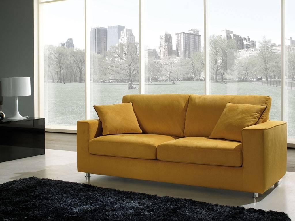 divani di qualità, divani da salotto, divani da sala
