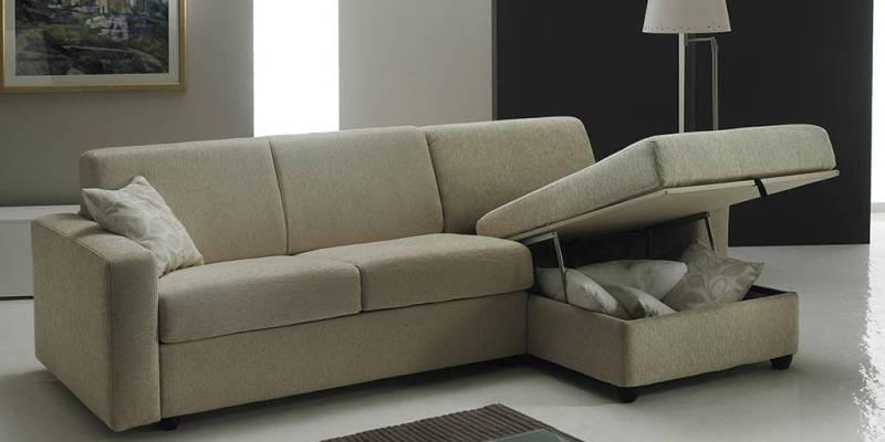 infabbrica-divano-letto-rete-elettrosaldata