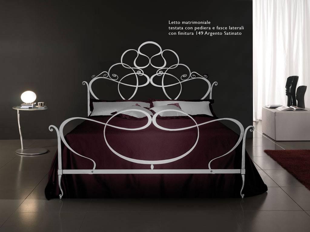 Arredare la camera da letto dei bambini con un letto in - Arredare parete camera da letto ...