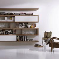 librerie_moderne_69