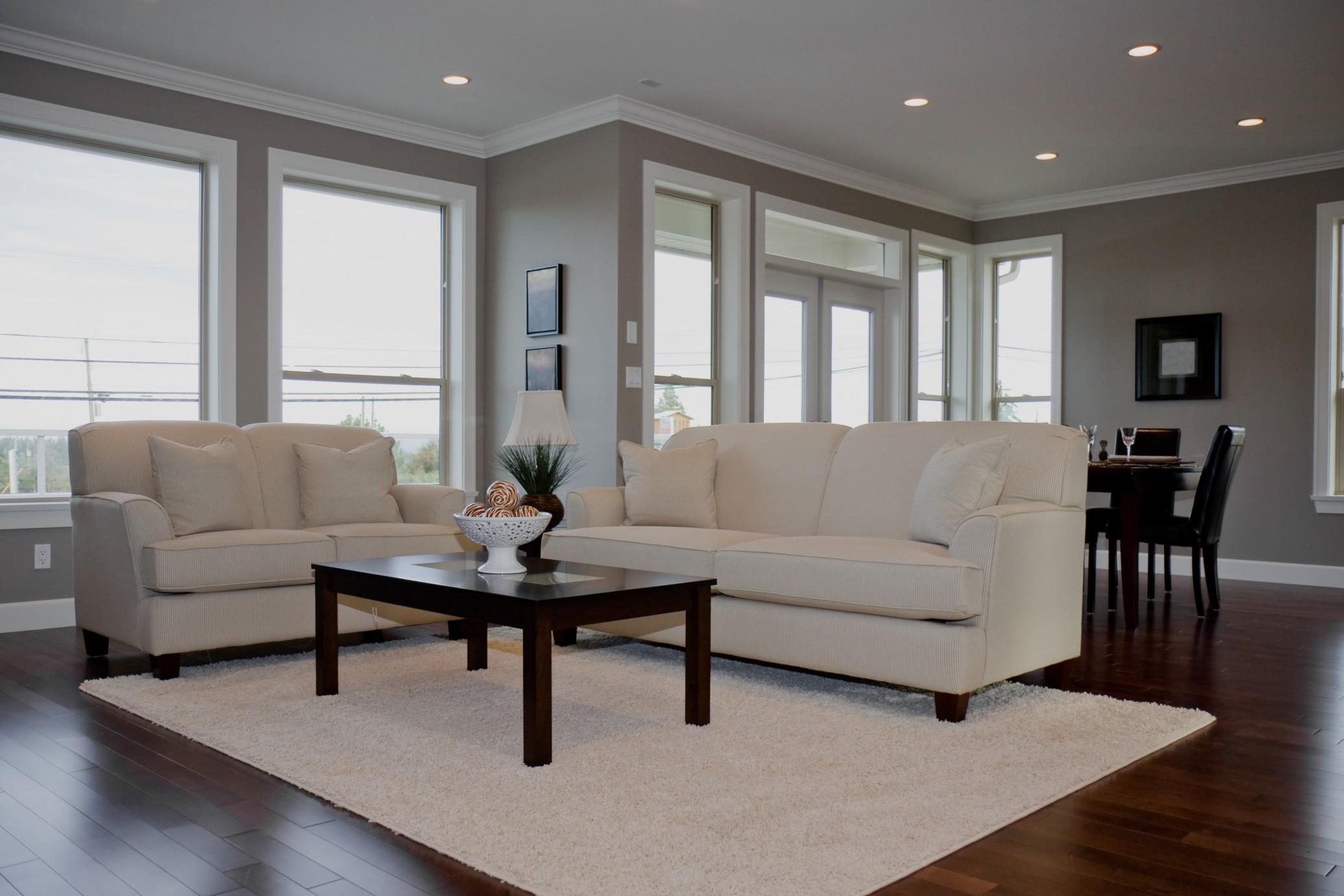 Tappeti moderni fantasie e disegni di tutti i tipi - Disenos de pisos para interiores ...