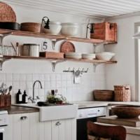 infabbrica-mensole-moderne-cucina