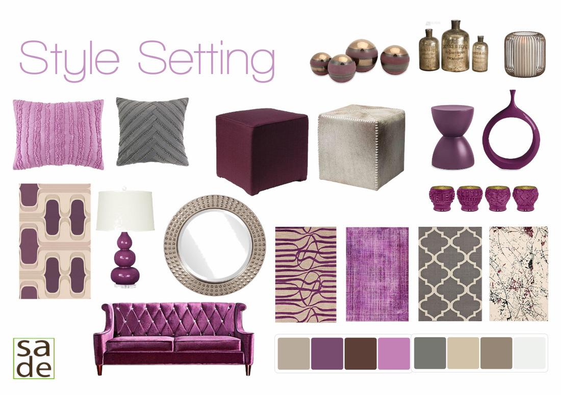 pantone style setting 2015