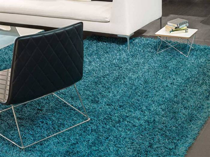 Tappeti moderni tappeto da salotto with tappeti moderni grandi dimensioni - Tappeti grandi ikea ...