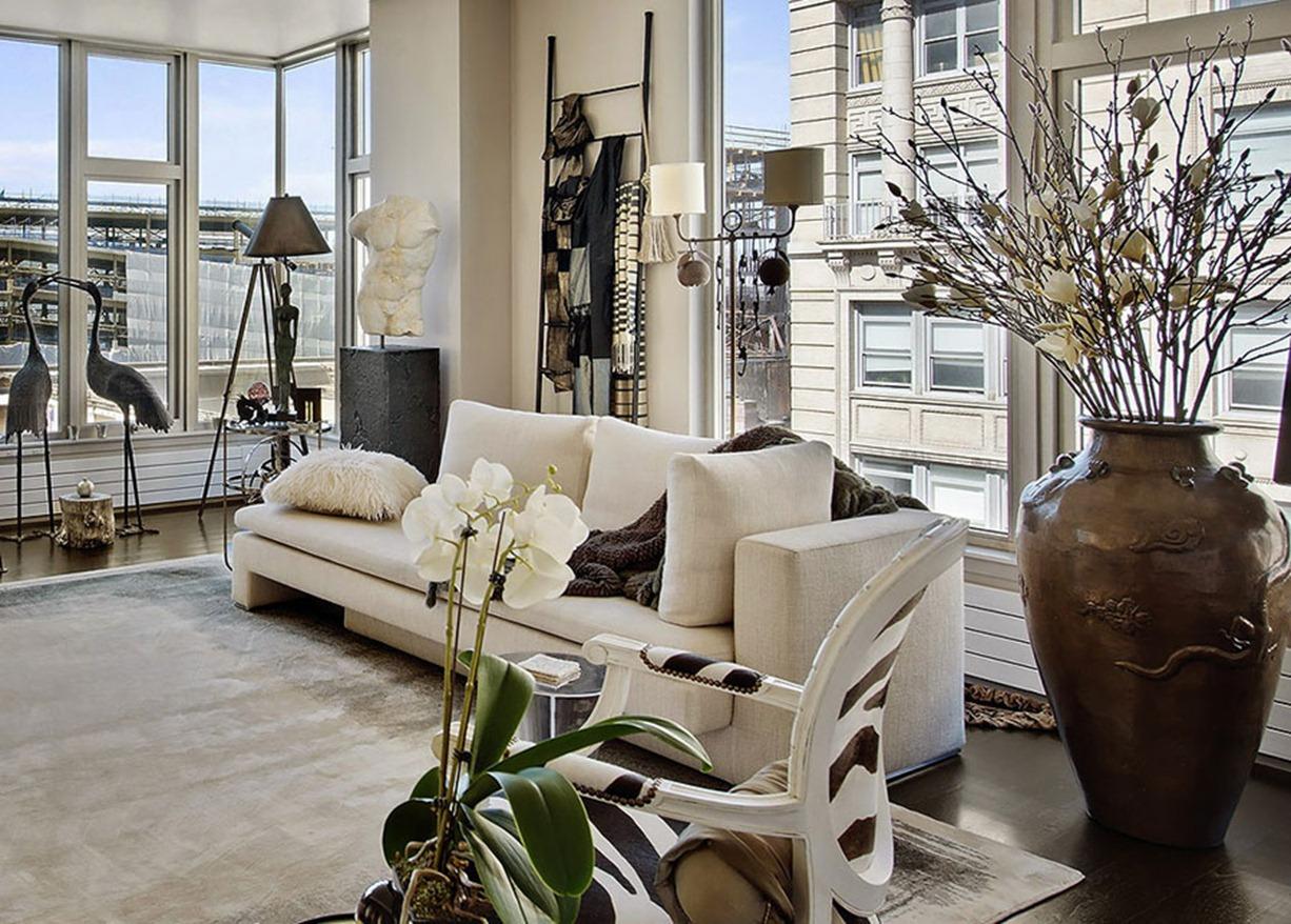 Tendenze arredamento casa: cosa avere a tutti i costi