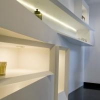 http://www.infabbrica.com/it/illuminazione-da-parete-faretti-aplique-plafoniere-plafoniera/2308-leddy-lulu-lampada-led-per-interno-cassetto.html