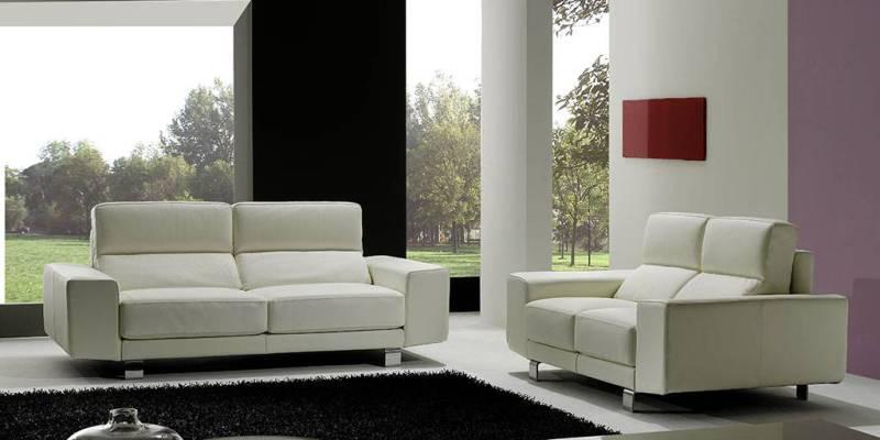 arredare casa, consigli arredamento, arredare design