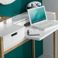 infabbrica-scrivania-ufficio-arte-povera