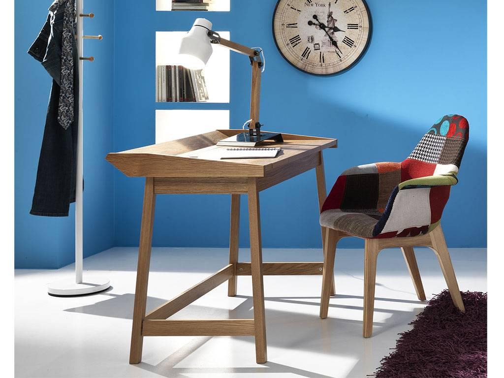 Scrivania Ufficio Modena : Scrivanie da ufficio design crafty design scrivania studio ikea