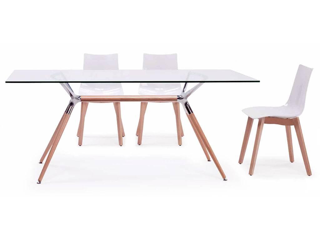 metropolis-180-natural-tavolo-rettangolare-in-acciaio-e-vetro