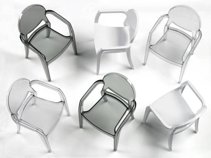 sedie di design, sedie moderne, sedie