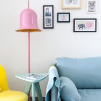 arredare casa, arredamento casa, colori casa