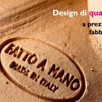 Vendita online mobili,oggetti di design,complementi d'arredo