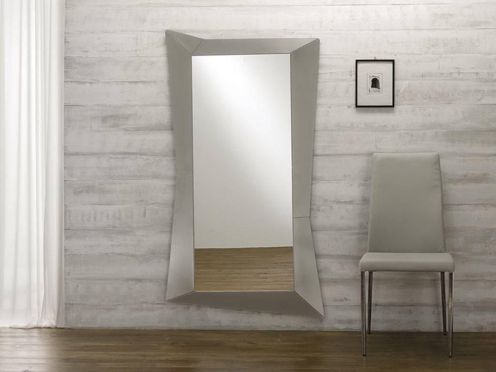 Come arredare l 39 ingresso di casa qualche idea for Idee per ingresso casa