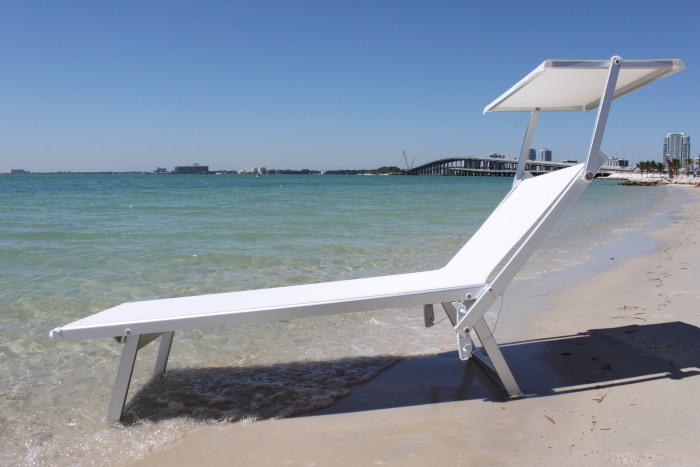 lettini mare, lettini da spiaggia