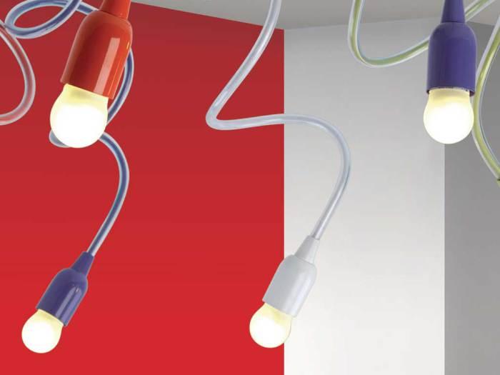 lampade da parete, lampade per la casa
