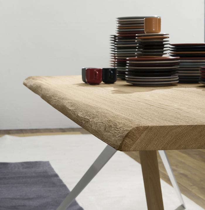 Mobili in legno una nuova vita per il nostro arredamento for Primopiano arredamento