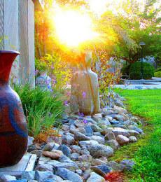 vaso-giardino-cassetta-liscia-terracotta
