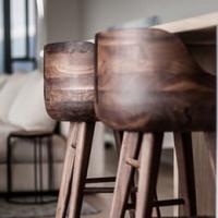 mobili in legno, mobili in legno massello moderni, mobili classici in legno,
